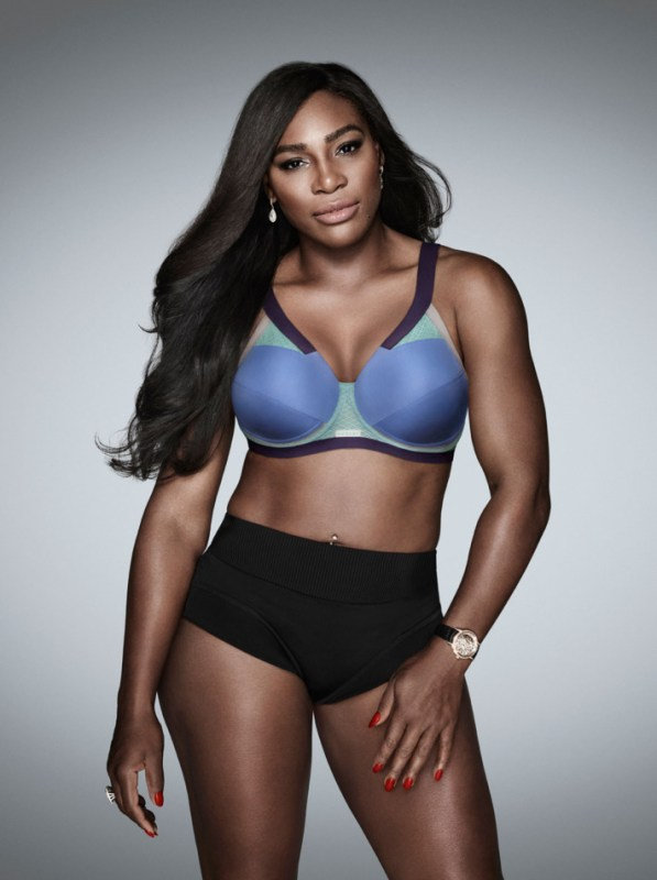 sports bras for big boobs