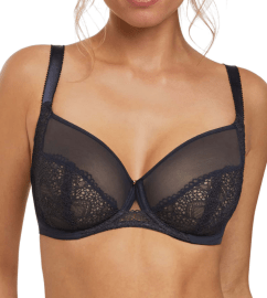 Fantasie Twilight Underwire Side Support Bra