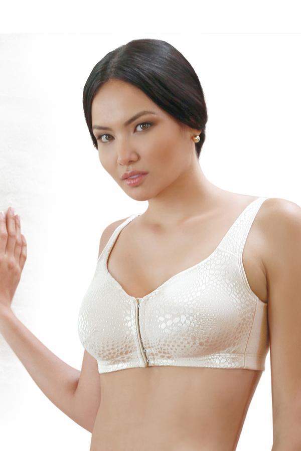 post-surgery bras