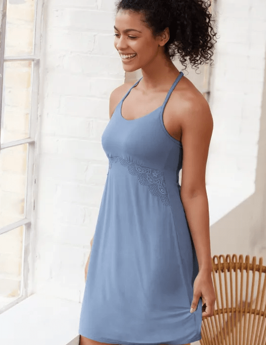 Mother's Day loungewear
