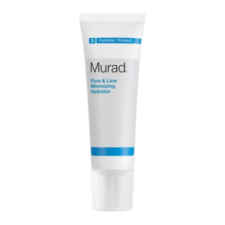 Murad Skin Problem Blemish Acne product