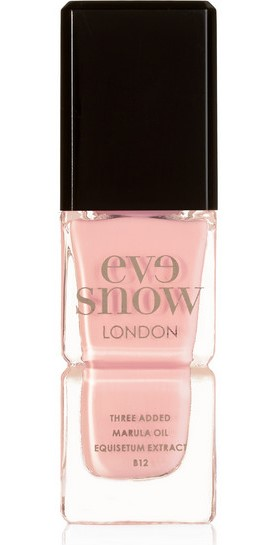 Eve Snow Polish in Pigalle, £14