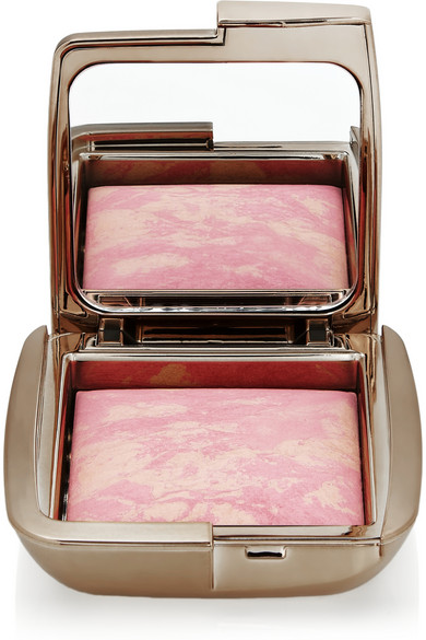 Hourglass Ambient Glow Blusher, £28