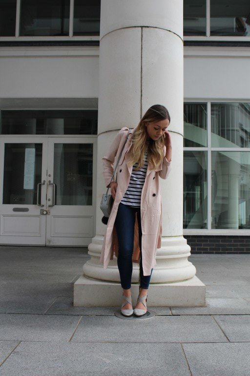 Pink-trench-coat-pretty-trench-1-e1470907181960