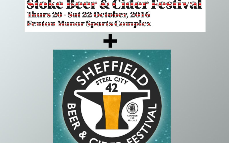 stoke-and-sheffield-beer-festival-logos