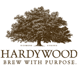 Hardywood Craft