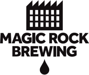 Magic Rock Brewery