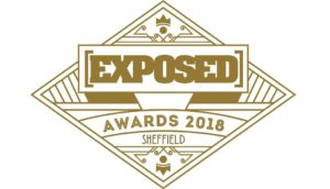 Exposed Awards 2018