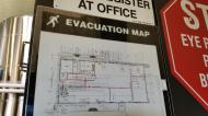 10-barrel-junket-evacuation