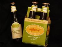 Dogfish Head's Aprihop