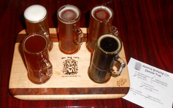 astoria-brewing-gallery-astoria-sampler