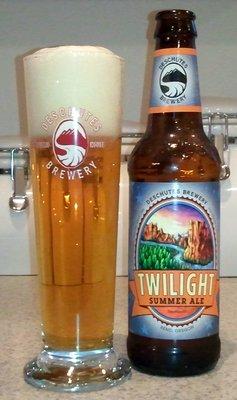 Twilight Summer Ale