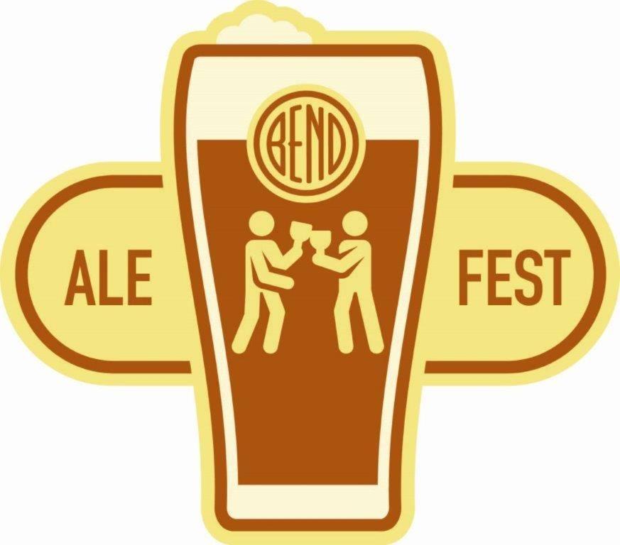 Bend Ale Festival