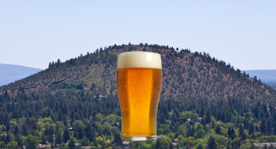 Bend, Oregon Beer