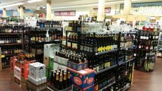 best-damn-beer-shop-bottles-2