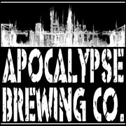 Apocalypse Brewing