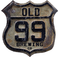 Old 99 Brewing