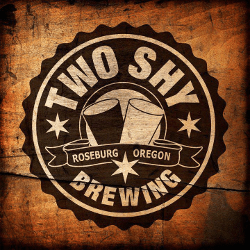 Two Shy Brewing