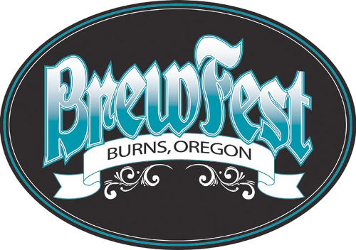 Burns Brewfest