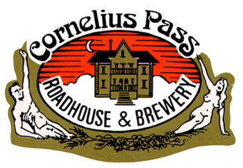 McMenamins Cornelius Pass Roadhouse