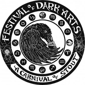 Fort George Brewery Festival of Dark Arts