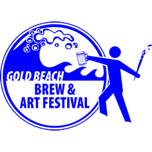 Gold Beach Brew & Art Festival