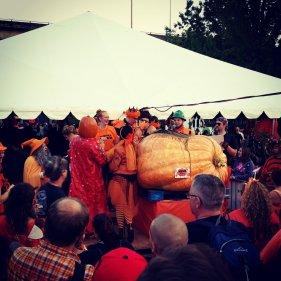 gpbf14-costume-contest-5