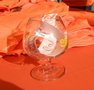 gpbf14-glass-tickets