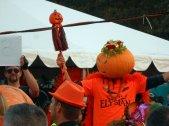 gpbf14-pumpkin-dub-thee