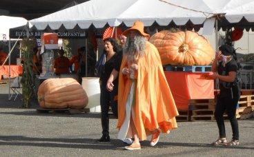 gpbf14-pumpkin-gandalf