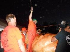 gpbf14-tapping-pumpkin