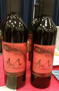 holiday-wine-fest-aniche