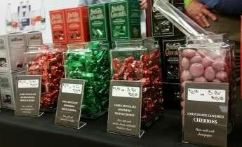 holiday-wine-fest-chocolates