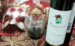 holiday-wine-fest-masquerade-2