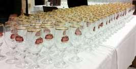 holiday-wine-fest-stella-glasses