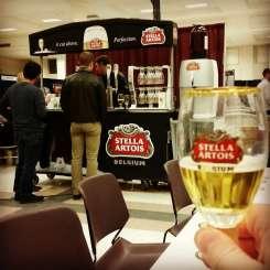 holiday-wine-fest-stella