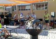kobold-vault-launch-8-music-firepit