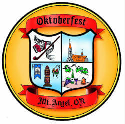 Mt. Angel Oktoberfest