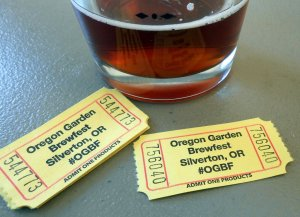 ogbf-2013-tickets