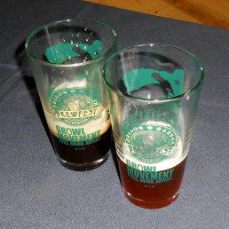 ogbf-2014-beers