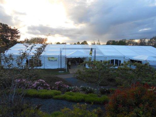 ogbf-2014-tent-twilight