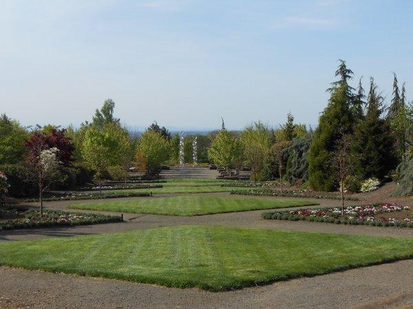 ogbf-garden