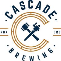 Oregon Beer, Cascade Brewing