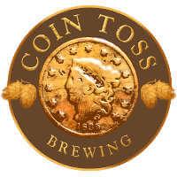Oregon Beer, Coin Toss Brewing