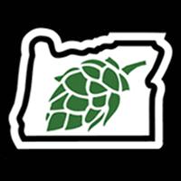 Oregon Beer, Hawthorne Hophouse