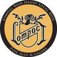 Oregon Beer, Lompoc Brewing