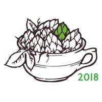 Oregon Beer, NW Coffee Beer Invitational