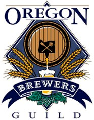 Oregon Brewers Guild