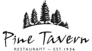 The Pine Tavern, Bend, Oregon