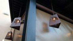 stone-liberty-station-lampshades